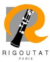 Instruments '..' - L'Art des notes