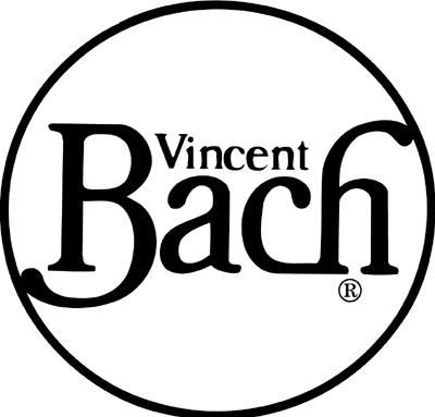 OCCASION / Trombone BACH stradivarius 16 - Photo 1