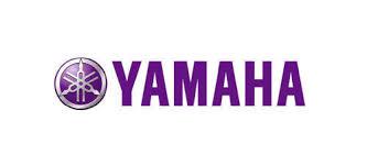 Trombone YAMAHA 448GE sib/fa «complet» - Photo 2