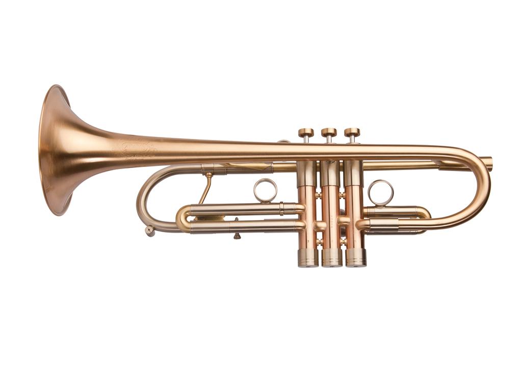 trompette sib adams a4 l 39 art des notes. Black Bedroom Furniture Sets. Home Design Ideas