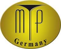 Euphonium MTP compensé (3+1) - Photo 3