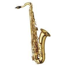 Saxophone Ténor YANAGISAWA WO-1 - Photo 1