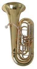 Tuba CONN UT ou SIB - Photo 1
